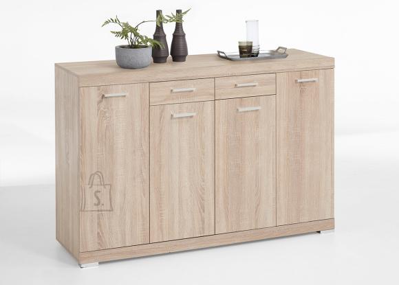 FMD Furniture kummut Bristol 44 XL