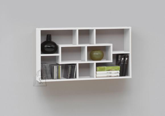 FMD Furniture seinariiul Lasse