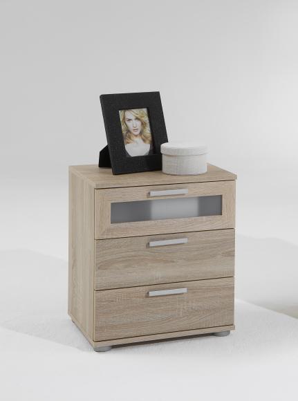 FMD Furniture öökapp Jack 2