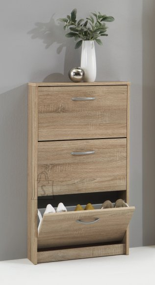 FMD Furniture jalatsidekapp Step 3