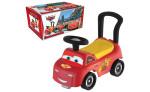 Dede Pealeistutav tõukeauto Cars