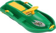 Plastkon Rooliga kelk Snow Boat