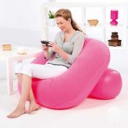 Bestway Täispuhutav tool