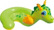 Intex Ujumisloom Draakon