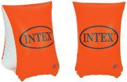 Intex Käerõngad 6-12a