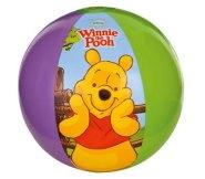 Intex Rannapall 51cm Winnie