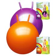 John Hüppepall 60 cm