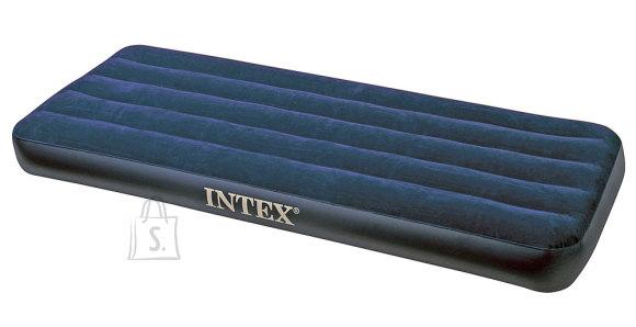 Intex Õhkvoodi 76 x 191 x 22 cm