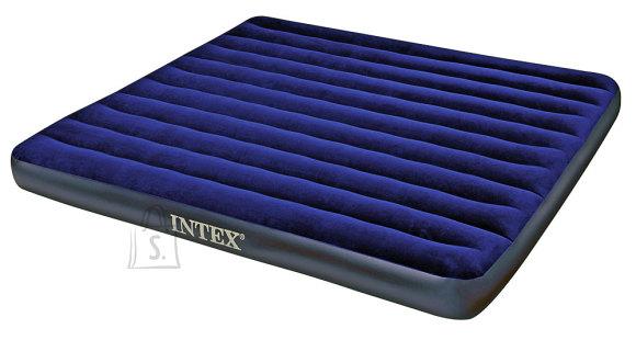 Intex Õhkvoodi 183 x 203 x 22 cm