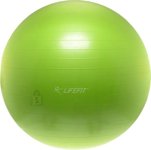 Võimlemispall 85 cm