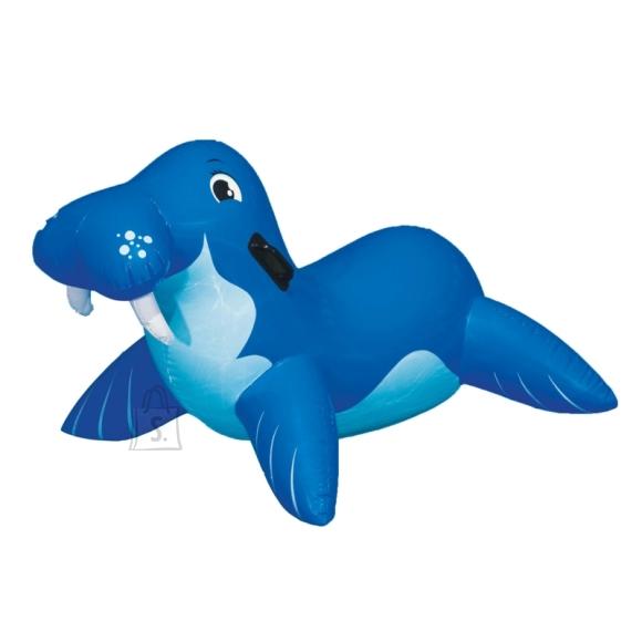 Intex Ujumisloom Merilõvi