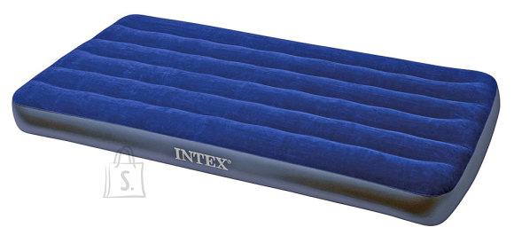 Intex õhkvoodi 99 x 191 x 22 cm