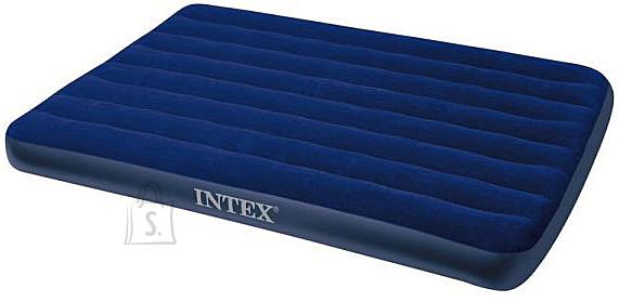 Intex Õhkvoodi 152 x 203 x 22 cm