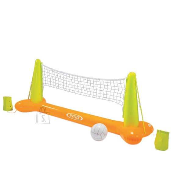 Intex Basseini võrkpallimäng