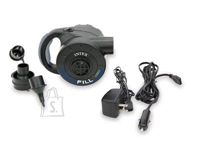 Intex Pump elektriline 230V akudega