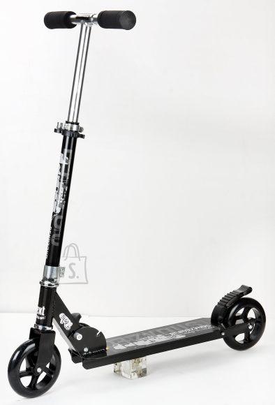 Tõukeratas 145 mm rattaga