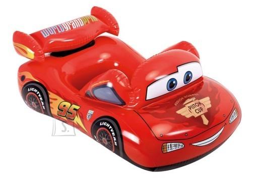 Intex Ujumisvahend Cars