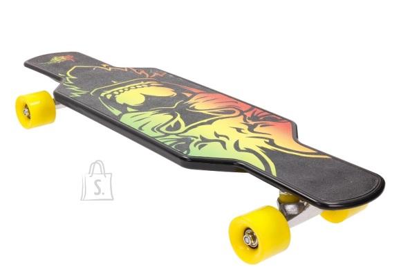 Rula longboard 73 cm