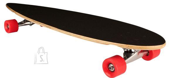 Rula longboard 91 cm