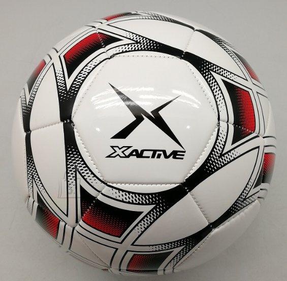 X-Active Jalgpall X-Active
