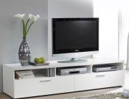 Tvilum TV ja meediaalus Napoli valge