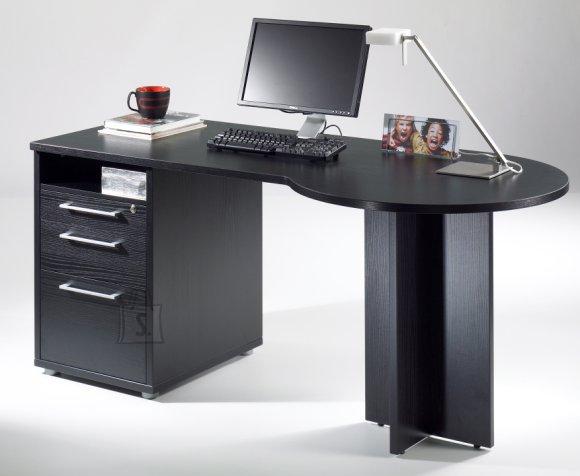 Tvilum arvuti- ja kirjutuslaud Prima