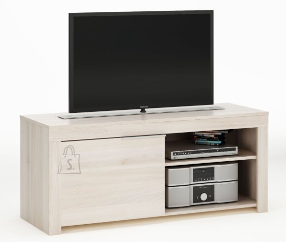 Demeyere TV ja meediaalus Rubis 119 cm
