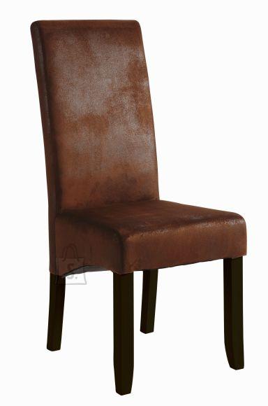 Demeyere söögitoa tool Sagua pruun