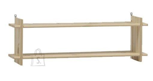 Seinariiul DaCaPo 82 cm