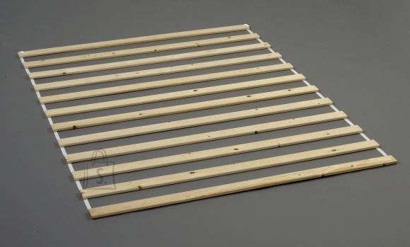 Tvilum voodi põhjalipid Diverse 139,8 x 200 cm