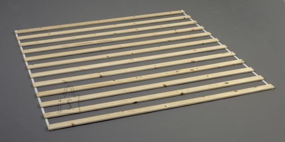 Tvilum voodi põhjalipid Diverse 180,8x200 cm