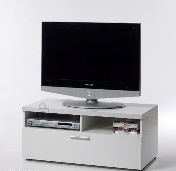 Tvilum TV ja meediaalus Napoli 94,7 cm valge