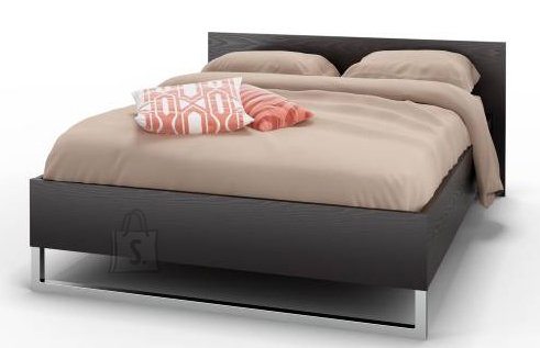 Tvilum magamisvoodi Style + voodipõhi