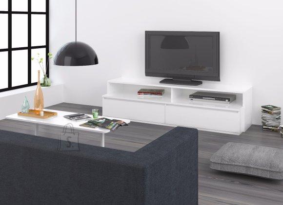 Tvilum TV ja meediaalus Play