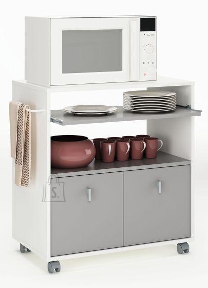 Demeyere köögikapp Cart