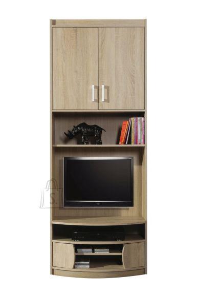 Meblar TV ja meediaalus Game ME5