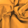 Kiireltkuivav rätik Ekea