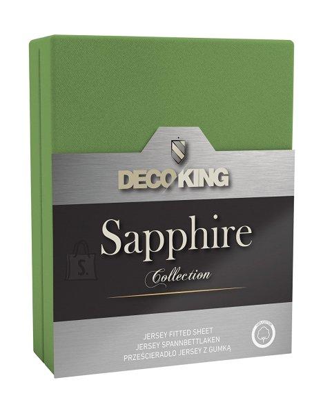 Voodilina Sapphire