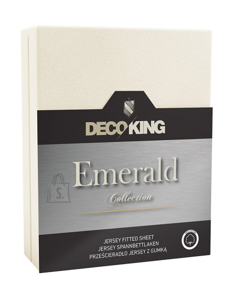 Voodilina Emerald