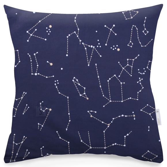 Padjapüür Constellation