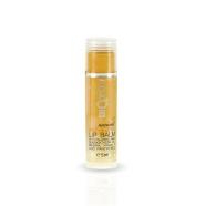Bio2you Vananemisvastane huulepalsam hüaluroonhappe, astelpajuõli, mesilasvaja ja E-vitamiiniga