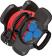 Brennenstuhl jätkujuhe ATN05V3V3F 3G1,5 10m IP44 poolil