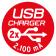 Brennenstuhl kaablitrummel 3G1,5 H05VV-F 3p+2XUSB 25m +DSS