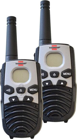 Brennenstuhl raadiosaatjate komplekt TRX3500