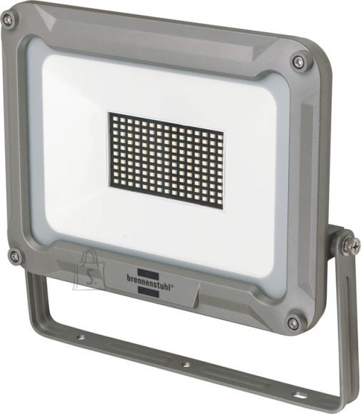 Brennenstuhl LED prožektor Slim 100W JARO