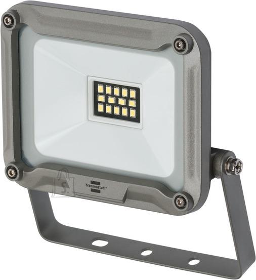 Brennenstuhl LED prozektor Slim 10W JARO