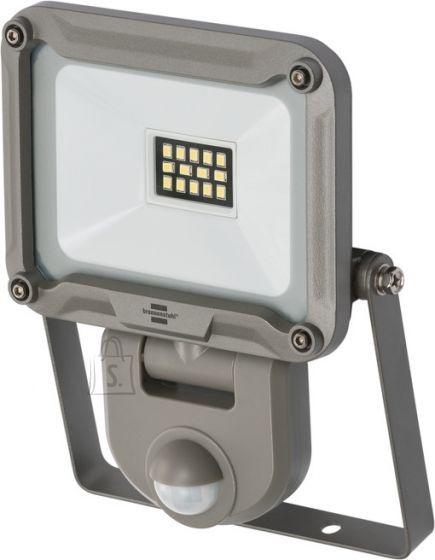 Brennenstuhl LED prozektor Slim 10W+PIR JARO
