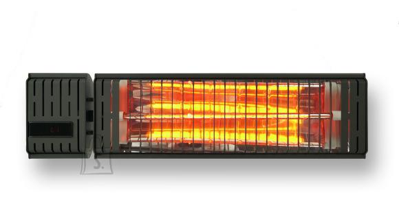 Infrapuna soojuskiirgur Veltron PREMIUM IRAS-RC 2kW