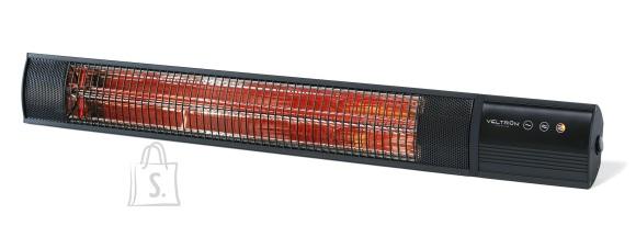 Infrapuna soojuskiirgur Veltron PREMIUM SHADOW 2,5kW