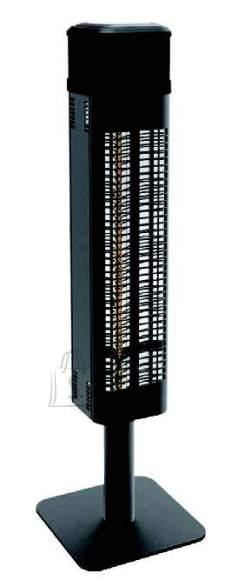 Infrapuna soojuskiirgur Veltron PREMIUM TOWER-220KY 2,2kW